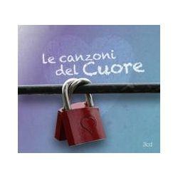 Musik: Le Canzoni Del Cuore