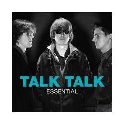 Musik: Essential  von Talk Talk
