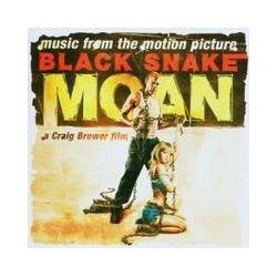Musik: Black Snake Moan  von OST