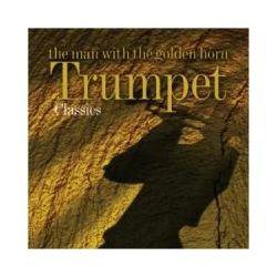 Musik: Trumpet Classics