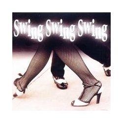 Musik: Swing Swing Swing