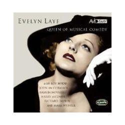 Musik: Queen of Musical