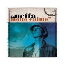 Musik: Molto calmo  von NEFFA