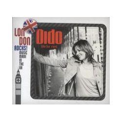 Musik: Life For Rent  von Dido