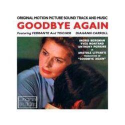 Musik: Goodbye Again  von OST