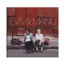 Musik: Eva & Manu  von Eva & Manu