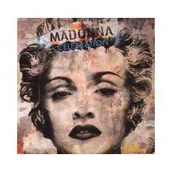 Musik: Celebration  von Madonna