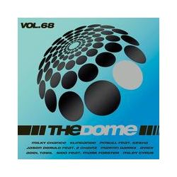 Musik: The Dome Vol.68