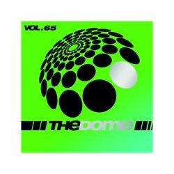 Musik: The Dome Vol.65