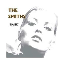 Musik: Rank  von The Smiths