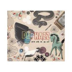 Musik: Naive  von De-Phazz