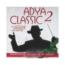 Musik: Classic 2  von ADYA