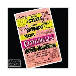 Musik: Cinderella  von OST