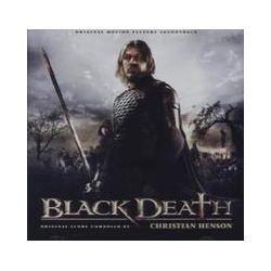 Musik: Black Death  von OST