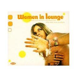 Musik: Women In Lounge