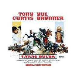 Musik: Taras Bulba  von OST