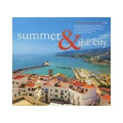 Musik: Summer & The City