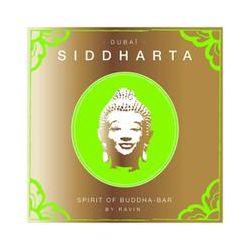 Musik: Siddharta-Dubai