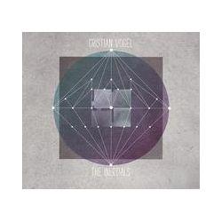 Musik: The Inertials  von Cristian Vogel