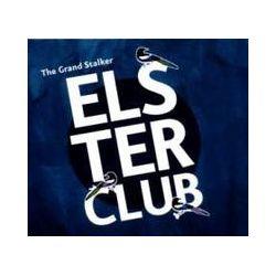 Musik: The Grand Stalker  von Elsterclub
