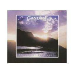 Musik: Symphonic Landscapes  von Gandalf