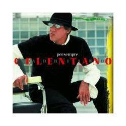 Musik: Per Sempre  von Adriano Celentano