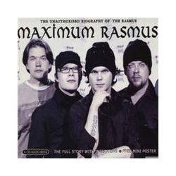 Musik: Maximum Rasmus  von Maximum Rasmus