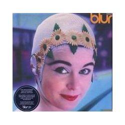 Musik: Leisure (Special Edition)  von Blur