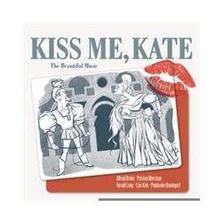 Musik: Kiss me Kate  von Patricia Morison, Alfred Drake