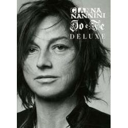 Musik: Io e Te Deluxe  von Gianna Nannini