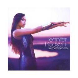Musik: I Remember Me  von Jennifer Hudson