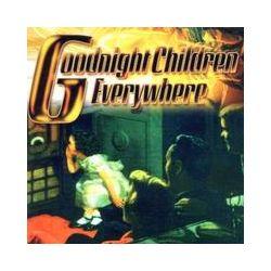 Musik: Goodnight Children Everywhere