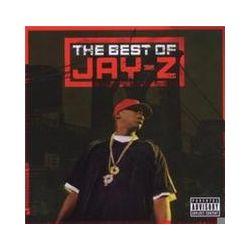 Musik: Bring It On: The Best Of  von Jay Z.