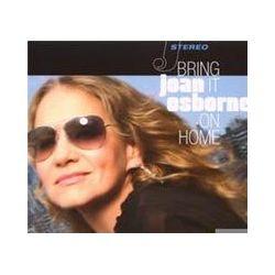 Musik: Bring It On Home  von Joan Osborne