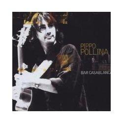 Musik: Bar Casablanca  von Pippo Pollina
