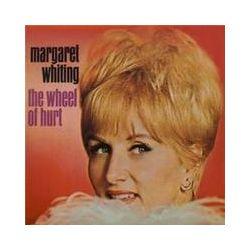 Musik: Wheel Of Hurt  von Margaret Whiting
