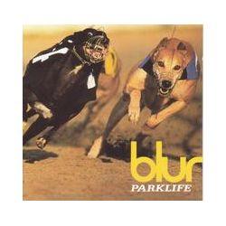 Musik: Parklife (Special Edition)  von Blur