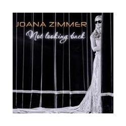 Musik: Not Looking Back  von Joana Zimmer