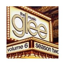 Musik: Glee: The Music,Vol.6  von Glee Cast
