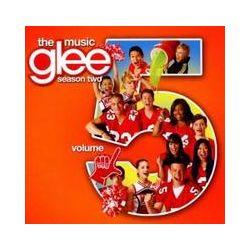 Musik: Glee: The Music,Vol.5  von Glee Cast