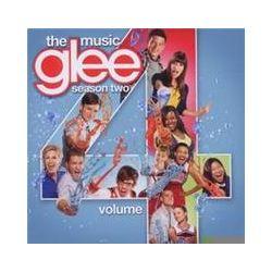 Musik: Glee: The Music,Vol.4  von Glee Cast