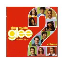 Musik: Glee: The Music,Vol.2  von Glee Cast