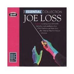 Musik: Essential Collection  von Joe Loss