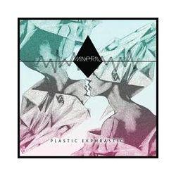 Musik: Plastic Ekphrastic  von Mineral