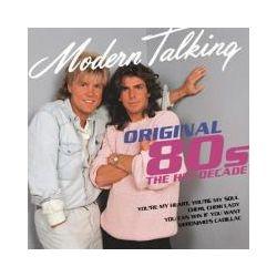 Musik: Original 80s  von Modern Talking