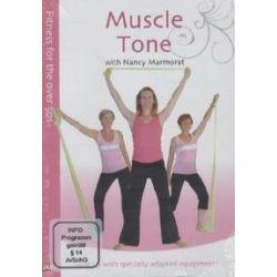 Musik: Muscle Tone  von Nancy Marmorat