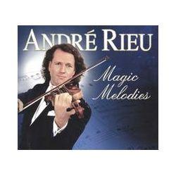 Musik: Merry Christmas  von Andre Rieu