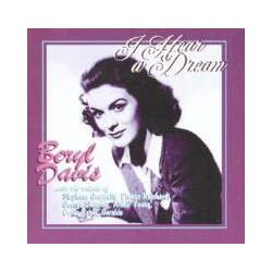 Musik: I Hear A Dream  von Beryl Davis