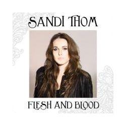 Musik: Flesh And Blood  von Sandi Thom