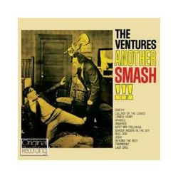 Musik: Another Smash  von The Ventures